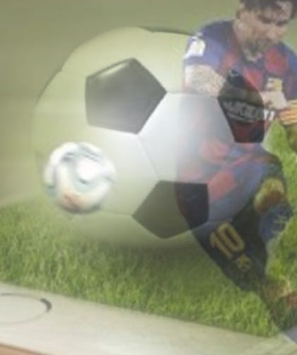 Judi Bola Online Di Indonesia Mencari Potensi - Craftbeertastings