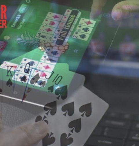 Poker Online Biar Main Makin Gampang - Craftbeertastings
