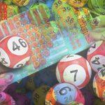 Togel Online Trik Jitu Memenangkan Taruhan - Craftbeertastings