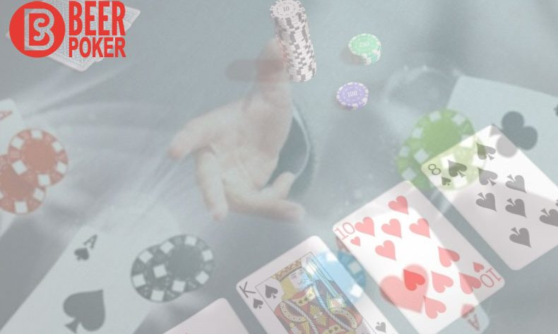 Situs Poker Online Indonesia Dengan Mudah - Craftbeertastings